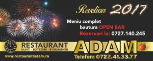 revelion-restaurant-adam-red